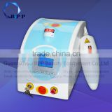 Nd: Yag Laser Stretch Mark Tattoo Diode Laser Hair Reomval Facial Skin Care Beauty Equipment