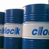 where  can you  buy CLOCK 320 thermal oil