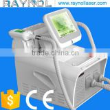 Strong Cooling System Portable Cold Sculpting for Weight Loss Cryolipolysis Freeze Fat Away Machine