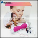 SUPER HOT Personal Microderm System Device NEW AUTHENTIC Younger Looking Skin Care Device