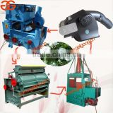 Cotton processing machine|Cotton Seeds Cleaning Machine|Cotton Ginning Machine