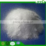 High Quality Factory Supply 99%min Food Grade Acetic acid sodium salt