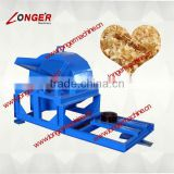 Wood Shaving Machine|Shaving Machine|Saw Dust Making Making making machine