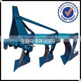 new design best furrow plough for sale 2 furrow plough