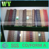 WYC-Bamboo curtain Bamboo blinds/bamboo window shades/bamboo curtain