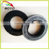 hydraulic oil filter cross reference