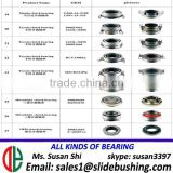 For Mazda clutch bearing for Toyota clutch release bearing for OPEI clutches bush for Mitsubishi clutch bearing