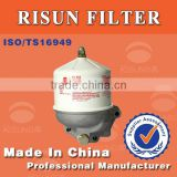 Wholesale Centrifugal spin oil cleaner T9000-1012200 for YUCHAI engine filtration truck tractor parts China supplier