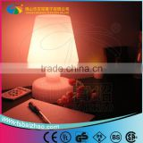 DC5V 1A lithium battery charge portable luminaire led table lamp