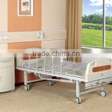 TMF336a Manual four crank turn-over beds