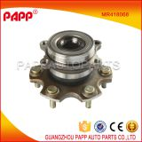 rear wheel hub bearing for mitsubishi pajero v60 v70 oem MR418068