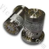 High speed slip ring GC6