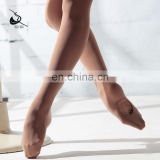 116130009 Ballet Pantyhose Convertible Dance Tights