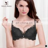 Bra OEM Supplier Breast Shaper Bra Women Hot Sexy Bra