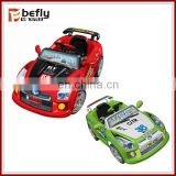 plastic R/C baby car toys for sale
