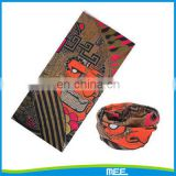 cool nose winding wrist bandana neck multifunctional bandana