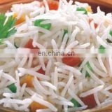 basmati rice -Super Basmati White Rice
