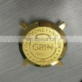 letter belt buckle the best selling leather belt with omega buckle