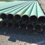 Alloy Seamless Steel Tube/Pipe
