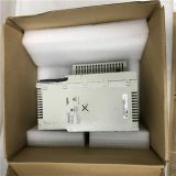 New AUTOMATION MODULE Input And Output Module MX+0F 26948 PLC Module MX+0F 26948