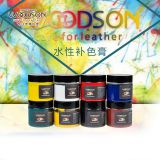 11 colors repairer for leather