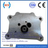 705-3S-04570 HYDRAULIC GEAR PUMP FOR PC50-UU KOMATSU SPARE PARTS