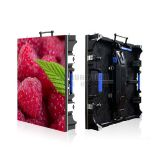 Hot Selling Hd LED Display Supplier