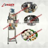 Fish ball forming machine|Hot Sale Stuffed Meatball Forming Machine/Fish meatball producing machine