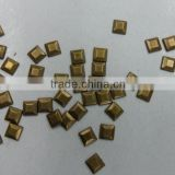 china leadfree copper metal brass factory;high quality metal brass copper;fashion copper brass metal