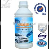 Car Care All Weather Windshield Windscreen Antifreeze Cleaner