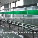 Assembly line equipment,Working table, aluminum alloy electronic appliance production line