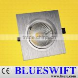 COB LED Pop Ceiling Light