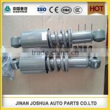 HOT!!! sino truck howo corrugated pipes