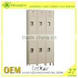 locker office furniture / powder coating office furniture / storage cabinet office furniture