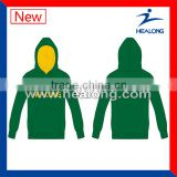 kid hoody hoodie without zipper
