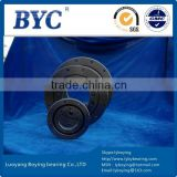 XU120222 Crossed Roller Bearings (140x300x36mm) BYC Band long-life ball bearing Axial radial load Screw drive bearing