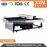 Multi functional CO2 Portable Acrylic Laser Cutting Machine