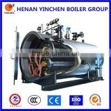 Automatic electrical steam generartor and electric steam boiler generator of henan
