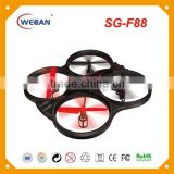 Drone With Camera With Camera Model Drone Helicopter Ufo Quadcopter Easy Flying Uav Plane