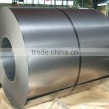 Galvanized Sheet for Prefab House