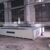 Waterjet stone cutting machine, stone granite marble cut waterjet, waterjet cutter for stone