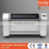 water cooling laser cutter from Jinan Bodor