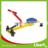 Top Brand Kids Gym Equipment For Sale LE.OT.052                                                                         Quality Choice
