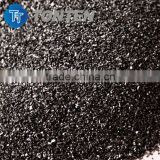 Black Silicon Carbide Sand Blasting Silicon Carbide Abrasive