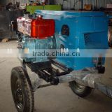 Sugarcane stripper sugarcane cleaner sugarcane leaf peeling off machine sugar cane peeling machine
