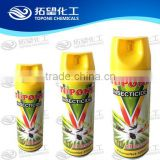 High Quality insect repellent,mosquito spray,pest control power sprayers