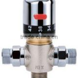 HOT SALE''Thermostatic Fucet Item No.HDA4667LW2