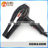electric motor ac hair styler wholesale hair blow dryer price infared laser                                                                         Quality Choice