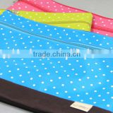 2015 beautiful oxford file folder bags with zipper