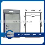 Best Selling Employee ID Card Holder, Badge Holder Fast Delivery 1820-1200